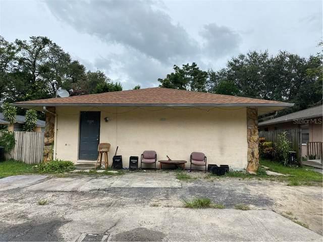 3805 Phillips Street, Tampa, FL 33619 (MLS #T3266765) :: Premier Home Experts