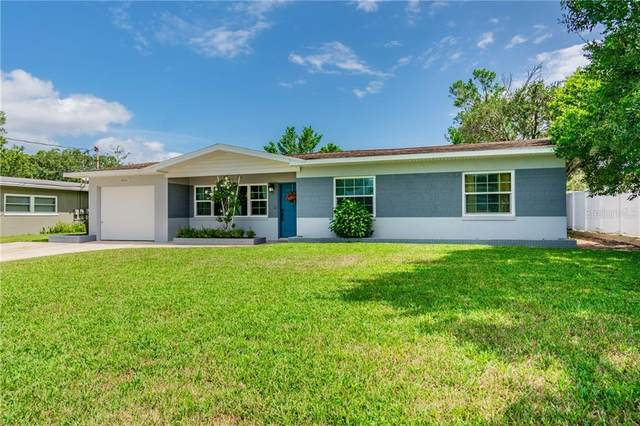Address Not Published, Tampa, FL 33612 (MLS #T3266814) :: Rabell Realty Group