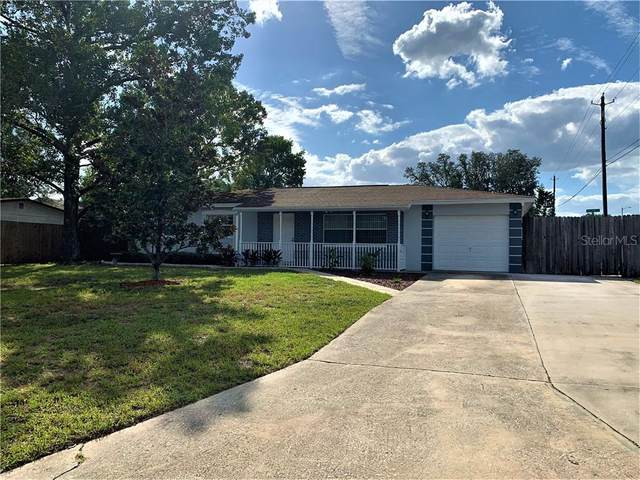 9814 N 53RD Street, Temple Terrace, FL 33617 (MLS #T3266823) :: Griffin Group