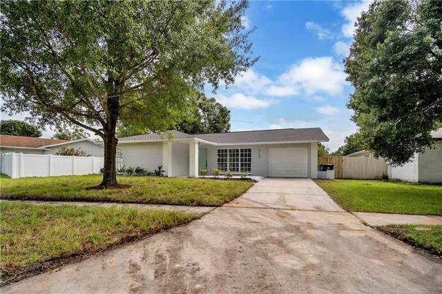 5102 Carrollwood Meadows Drive, Tampa, FL 33625 (MLS #T3266849) :: Griffin Group
