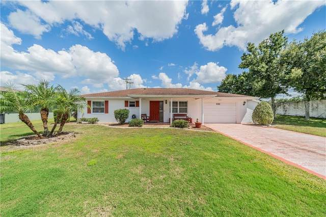 1603 El Rancho Drive, Sun City Center, FL 33573 (MLS #T3266924) :: Carmena and Associates Realty Group