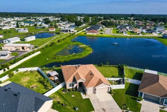 3210 49TH Court E, Palmetto, FL 34221 (MLS #T3266964) :: Premium Properties Real Estate Services