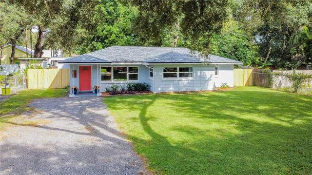 6405 N 19TH Street, Tampa, FL 33610 (MLS #T3267016) :: Armel Real Estate