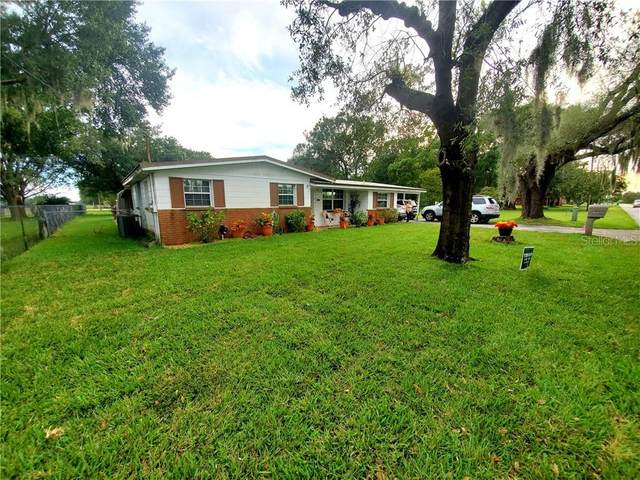 3423 Cason Road, Plant City, FL 33566 (MLS #T3267039) :: Griffin Group
