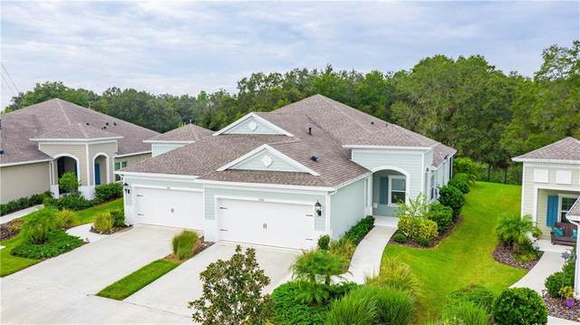 Address Not Published, Lithia, FL 33547 (MLS #T3267055) :: Premier Home Experts