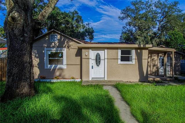 6813 N Orleans Avenue, Tampa, FL 33604 (MLS #T3267072) :: The Nathan Bangs Group