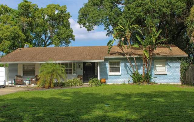 5009 Stolls Avenue, Tampa, FL 33615 (MLS #T3267074) :: The Nathan Bangs Group