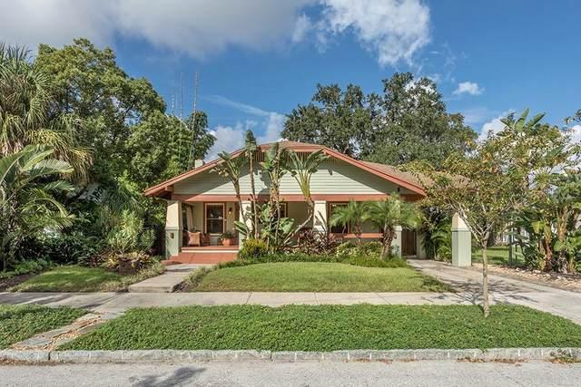 5306 N Suwanee Avenue, Tampa, FL 33603 (MLS #T3267108) :: Medway Realty