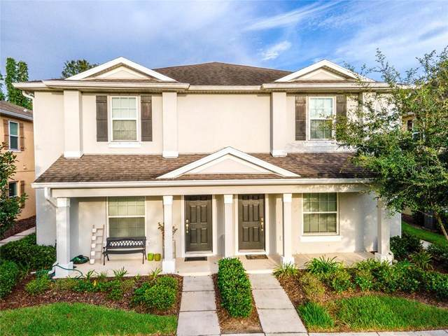 4764 Chatterton Way, Riverview, FL 33578 (MLS #T3267112) :: Griffin Group