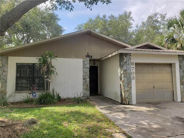 6703 S Sheridan Road, Tampa, FL 33611 (MLS #T3267161) :: The Duncan Duo Team