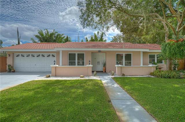 1220 La Brad Lane, Tampa, FL 33613 (MLS #T3267169) :: Griffin Group