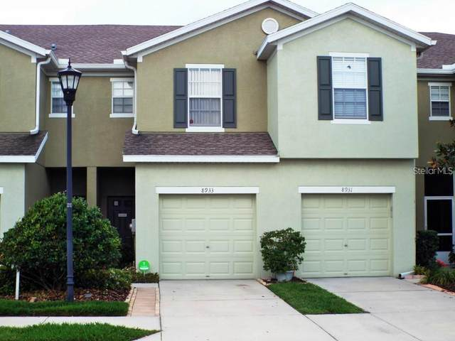 8933 Turnstone Haven Place, Tampa, FL 33619 (MLS #T3267200) :: Griffin Group