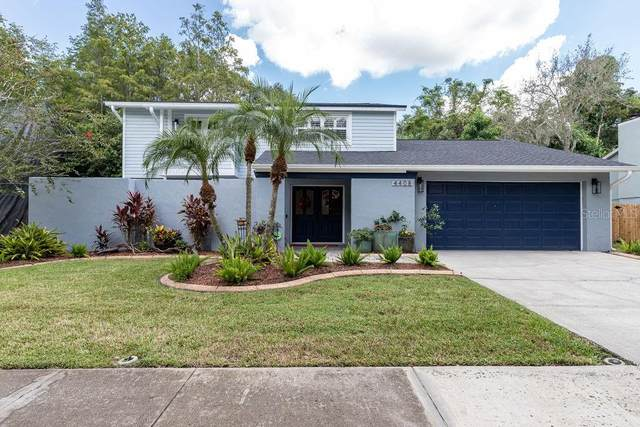 4408 Grainary Avenue, Tampa, FL 33624 (MLS #T3267224) :: Griffin Group
