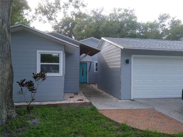 4528 79TH Way N, St Petersburg, FL 33709 (MLS #T3267263) :: KELLER WILLIAMS ELITE PARTNERS IV REALTY