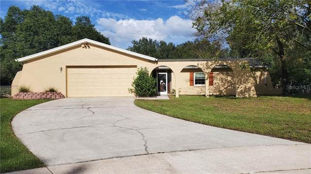 1010 Highgrove Court, Valrico, FL 33596 (MLS #T3267315) :: Dalton Wade Real Estate Group