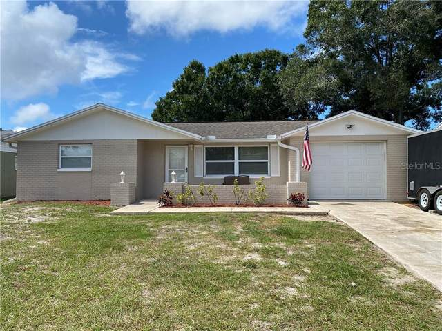 4801 Dogwood Street, New Port Richey, FL 34653 (MLS #T3267338) :: Dalton Wade Real Estate Group