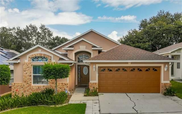 1083 Singleton Circle, Groveland, FL 34736 (MLS #T3267399) :: Griffin Group
