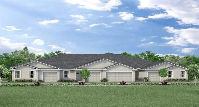 10486 Echo Dock Loop, San Antonio, FL 33576 (MLS #T3267439) :: Prestige Home Realty
