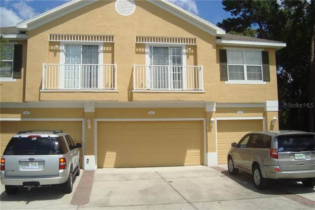 8623 Shallow Creek Court, New Port Richey, FL 34653 (MLS #T3267449) :: Real Estate Chicks