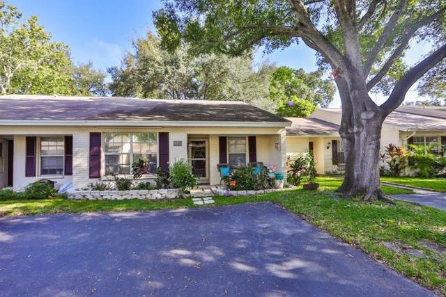 337 Plymouth Street, Safety Harbor, FL 34695 (MLS #T3267455) :: Team Borham at Keller Williams Realty
