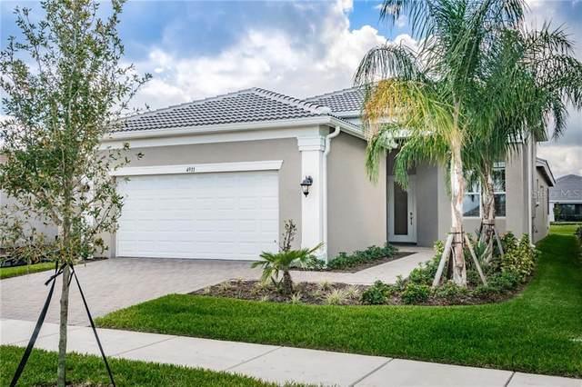 4933 N Sevilla Shores Drive, Wimauma, FL 33598 (MLS #T3267468) :: Griffin Group