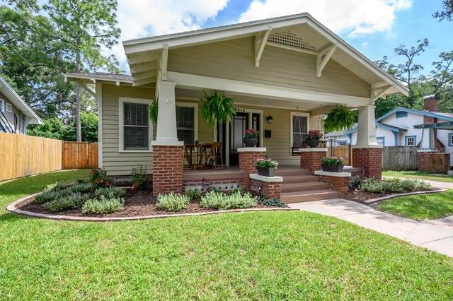 6015 N Orange Blossom Avenue, Tampa, FL 33604 (MLS #T3267553) :: Team Borham at Keller Williams Realty