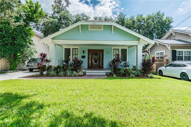 3208 W Empedrado Street, Tampa, FL 33629 (MLS #T3267570) :: The Duncan Duo Team
