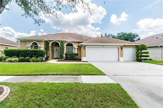 1013 Sweet Breeze Drive, Valrico, FL 33594 (MLS #T3267640) :: Dalton Wade Real Estate Group