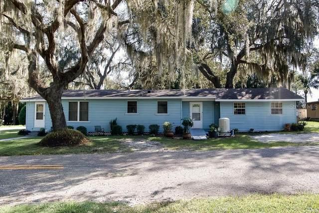 1611 Indian Trail, Leesburg, FL 34748 (MLS #T3267728) :: Frankenstein Home Team