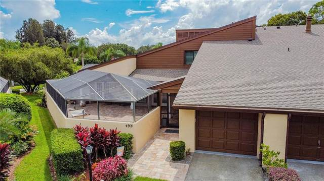 4921 Umber Way N, Tampa, FL 33624 (MLS #T3267801) :: Godwin Realty Group