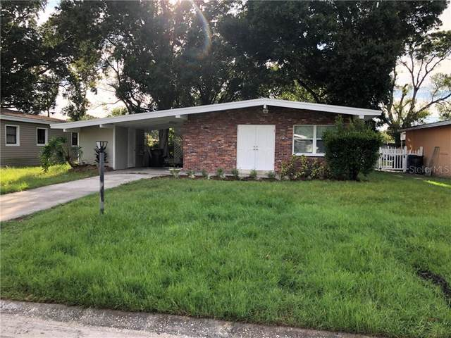6210 N Thatcher Avenue, Tampa, FL 33614 (MLS #T3267869) :: Team Borham at Keller Williams Realty