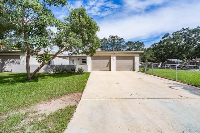 706 S Regent Circle, Brandon, FL 33511 (MLS #T3267982) :: Tuscawilla Realty, Inc