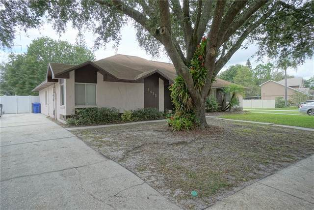 3435 Laurel Dale Drive, Tampa, FL 33618 (MLS #T3268030) :: Team Borham at Keller Williams Realty