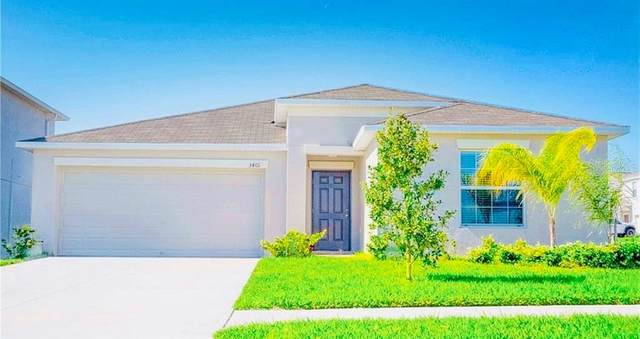 3401 Kearsney Abbey Circle, Dover, FL 33527 (MLS #T3268061) :: Burwell Real Estate
