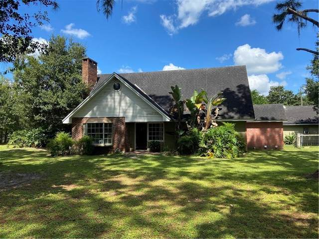4604 Us Highway 92 W, Plant City, FL 33563 (MLS #T3268183) :: Dalton Wade Real Estate Group