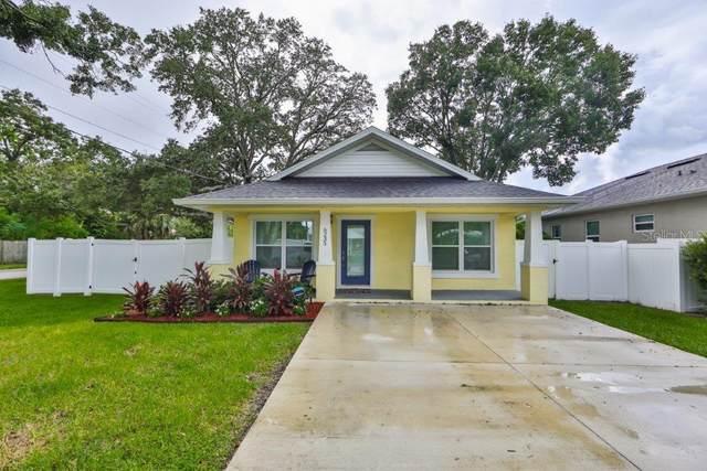 6235 S Adelia Avenue, Tampa, FL 33616 (MLS #T3268278) :: BuySellLiveFlorida.com