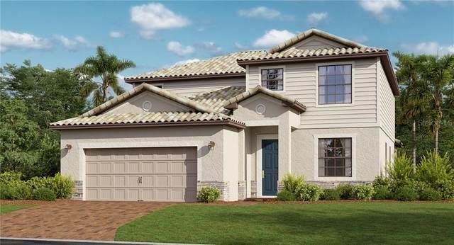 15883 Islandwalk Avenue, Lakewood Ranch, FL 34211 (MLS #T3268380) :: Pepine Realty