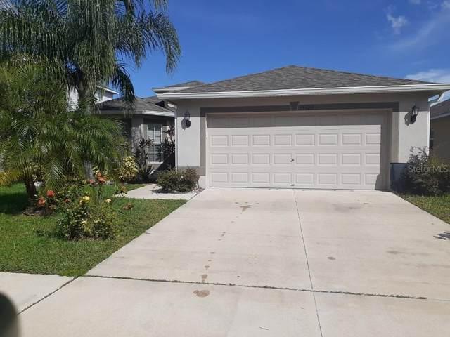 15406 Dakota Sky Place, Ruskin, FL 33573 (MLS #T3268643) :: Dalton Wade Real Estate Group