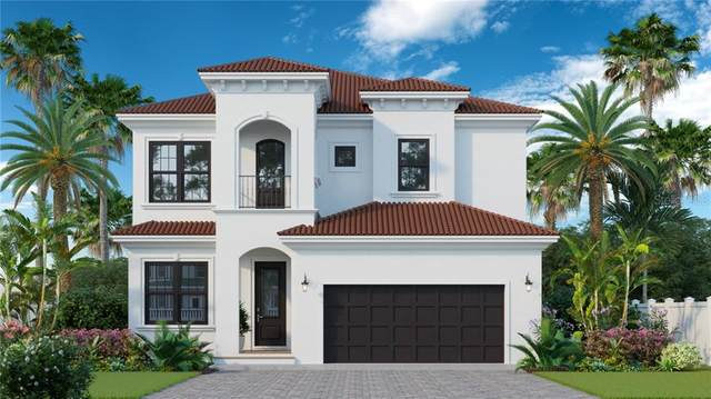 862 Symphony Isles Boulevard, Apollo Beach, FL 33572 (MLS #T3268738) :: Bridge Realty Group