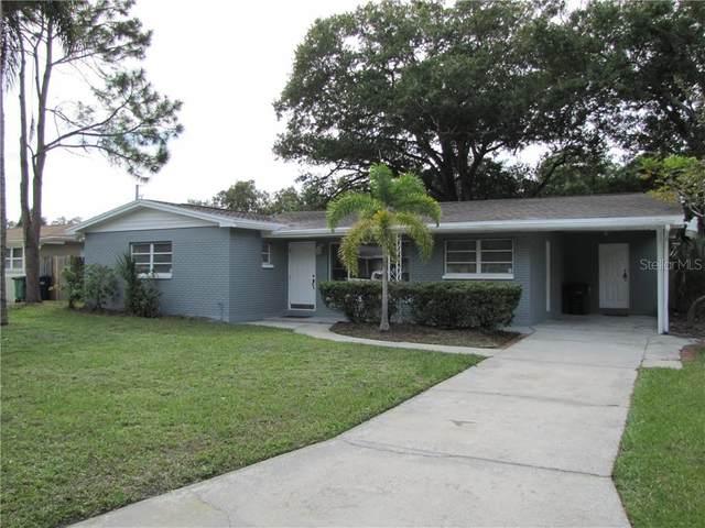 4601 S Trask Street, Tampa, FL 33611 (MLS #T3268805) :: Ramos Professionals Group