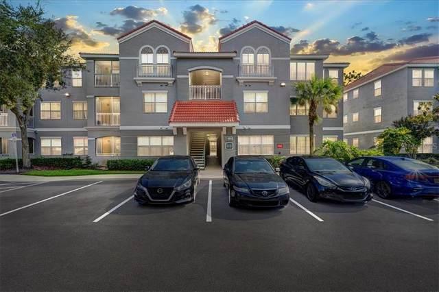18001 Richmond Place Drive #1037, Tampa, FL 33647 (MLS #T3268806) :: Premium Properties Real Estate Services