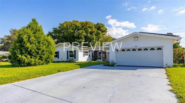 2516 Roberta Street, Largo, FL 33771 (MLS #T3269143) :: Your Florida House Team