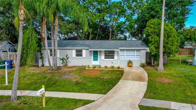 10195 128TH Terrace, Largo, FL 33773 (MLS #T3269187) :: Icon Premium Realty