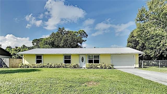 1164 Johnston Road SE, Palm Bay, FL 32909 (MLS #T3269398) :: Griffin Group