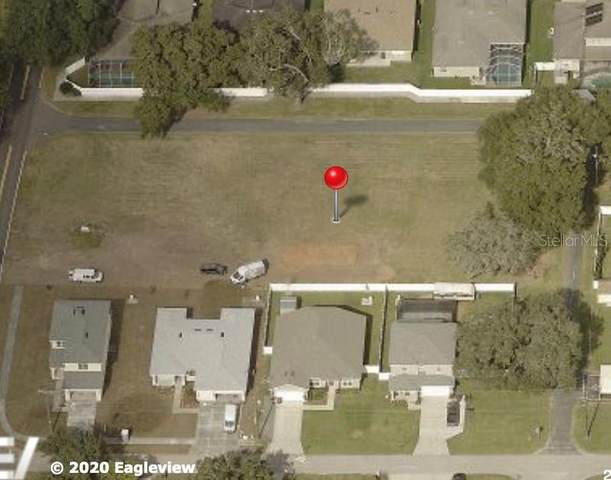 0 Pine, Valrico, FL 33594 (MLS #T3269602) :: CGY Realty