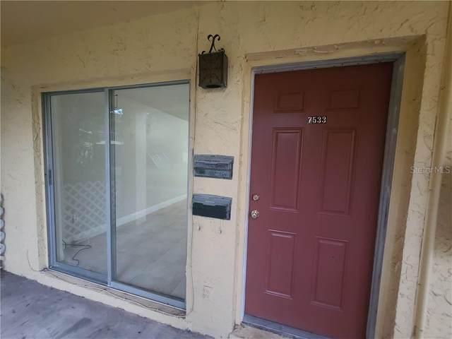 7533 Dolonita Drive, Tampa, FL 33615 (MLS #T3269723) :: Your Florida House Team