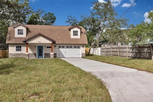 9622 N Ojus Drive, Tampa, FL 33617 (MLS #T3269844) :: Key Classic Realty