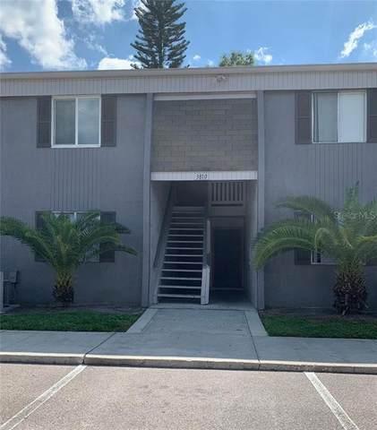 3810 Cortez Drive A, Tampa, FL 33614 (MLS #T3269870) :: Alpha Equity Team
