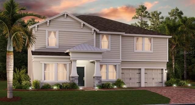 382 Singing Tree Lane, Winter Springs, FL 32708 (MLS #T3269975) :: Frankenstein Home Team