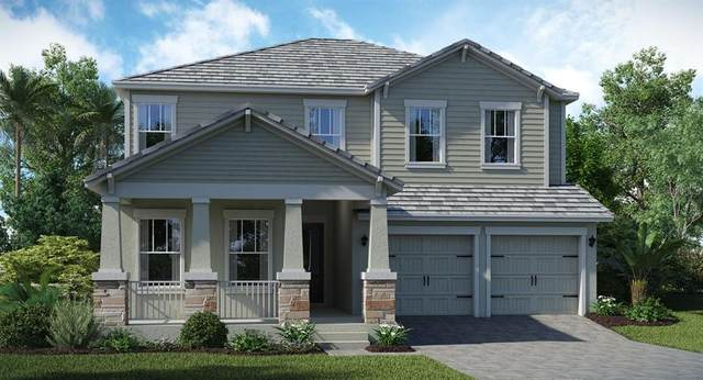 1594 Eagle Wind Terrace, Winter Springs, FL 32708 (MLS #T3269980) :: Frankenstein Home Team